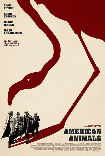 American-Animals-New-Film-Poster-2018.jp