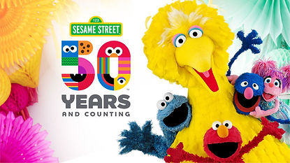 PBS-KIDS_Sesame-Street-50th-Anniversary_