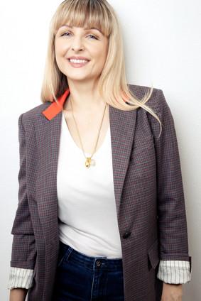 Claudia Zie 2021
