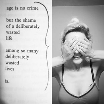 Claudia Zie Bukowski Quote_edited.jpg