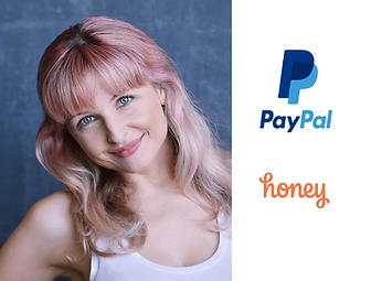 claudia zie paypal honey.png