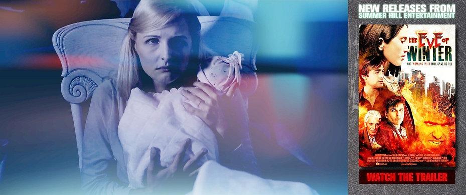 Claudia Zie in The Eve of Winter_edited.