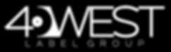 40West Label Group - 1666x506 png.png