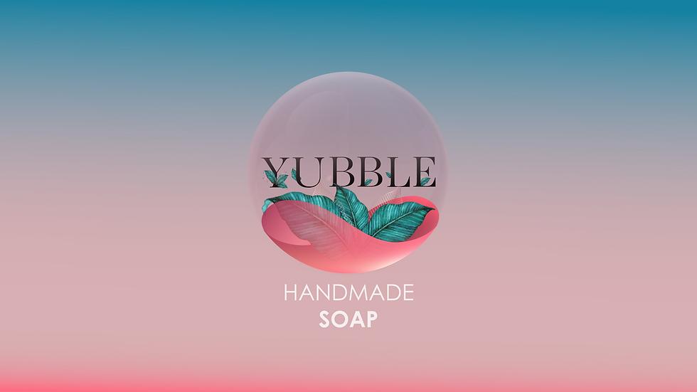 Yubble Logo@4x.png