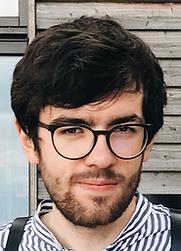 Erik Kopf.png