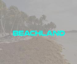 Beachland Services