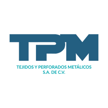 TPMcolor.png