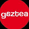Gaztea_Spain.svg.png