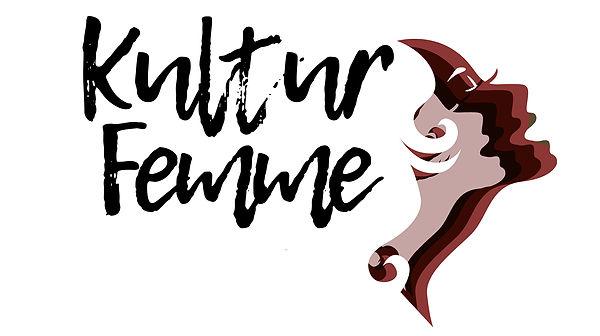 logo kultur femme 3 1.jpg