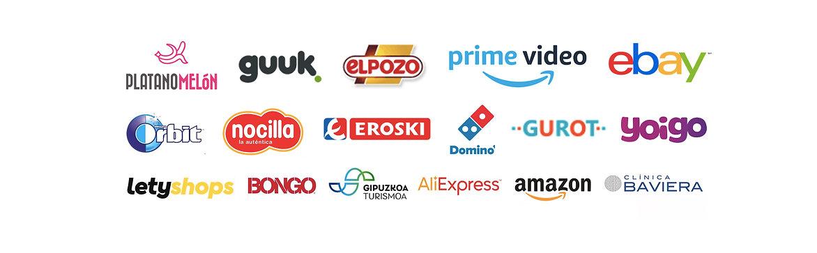base marcas influencers.jpg