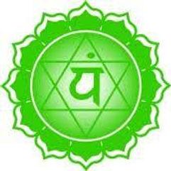 Desarrollo Cuarto Chakra | Productos Naturales Artesanales hechos ...