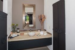 Baño Habitación Rama