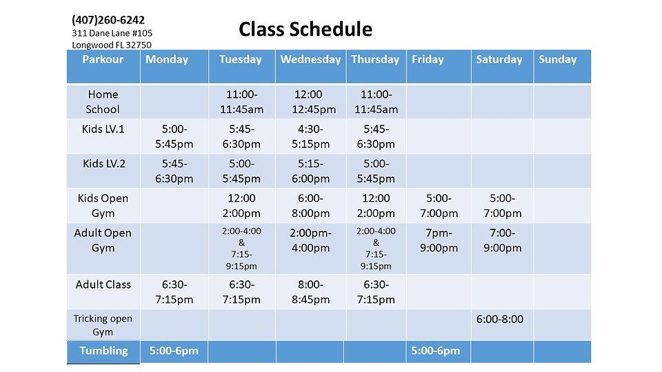 NEW CLASS SCHEDULE 2020 (SEP)(14).jpg