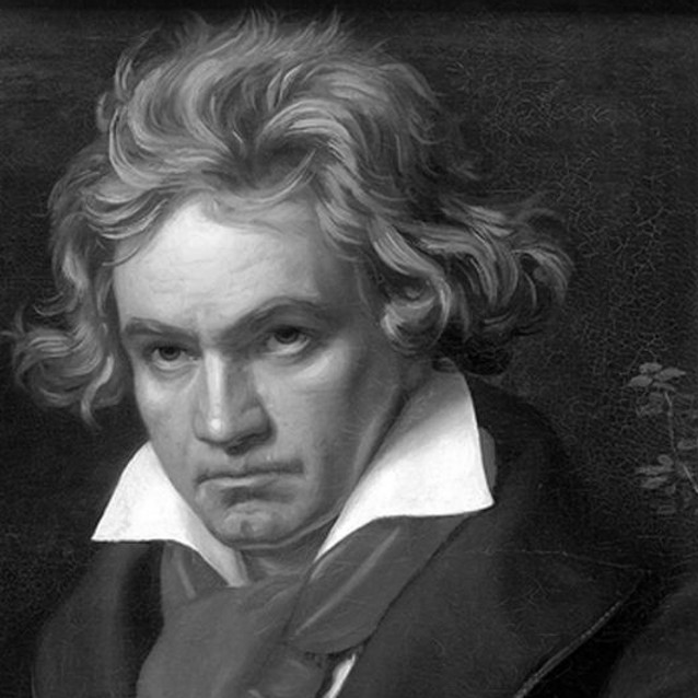 Messe C-dur - L. van Beethoven, TCOV Hengelo