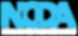 NCDA_Blue_Logo.png
