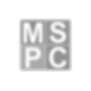 mspc.png