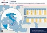 CMA CGM / ANNOUNCEMENT NEW ADRINAF SERVICE