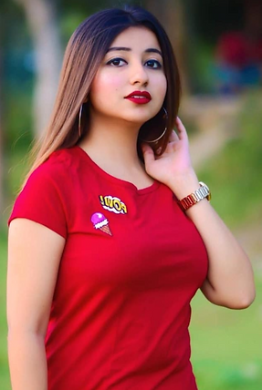 Call girls near me- Find local escorts at Chennai Delhi Hyderabad Kolkata Mumbai. Book a female escort nearest you.