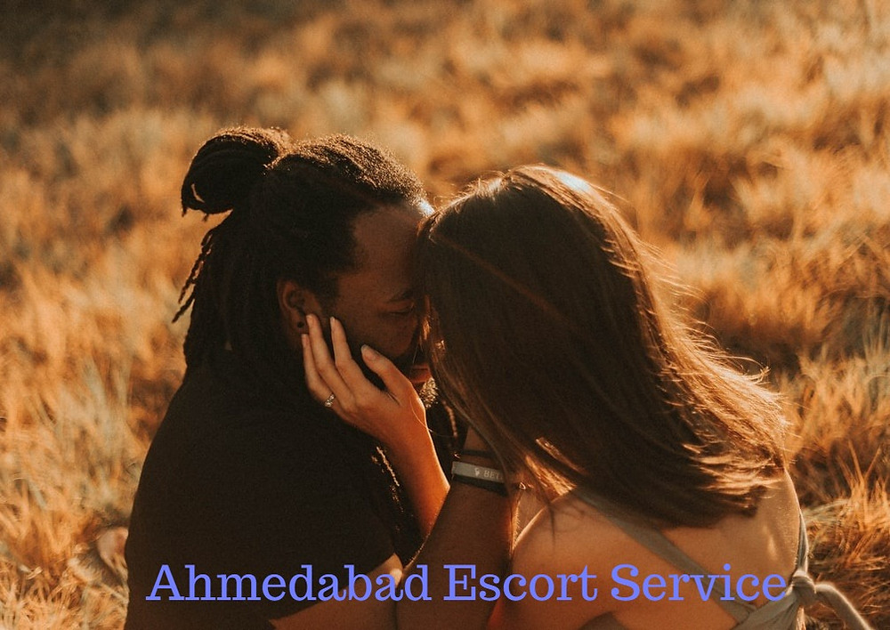 Ahmedabad escorts service- Ahmedabad escort service & call girls agency near you