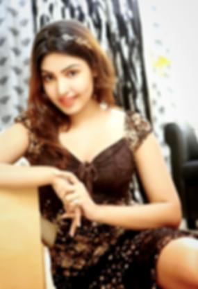 Call girls Mysore (1).png