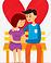 Escort dating.png