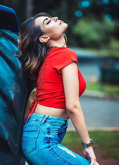 Female escort service in Bhubaneswar-  Celebrity escorts waiting for you for your honeymoon. Escobook is no1 adult directory, meet with hot Bhubaneswar Independent girls bhabhi & escort massage services.