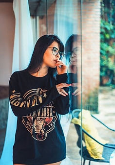 VIP Independent call girls Female Escorts in Vellore- Escobook Escort Enjoy Meeting with VIP Independent Call girls or Female escorts in Vellore online at Escobook- Find 1000+ escorts profile & attend Incall & outcall service with Vellore call girls.