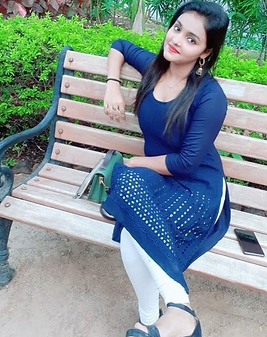 Independent call girls Coimbatore, Covai, Vadavalli- Go for a Incall and Outcall service with a Independent female ladies.