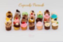 CupcakeParade.png