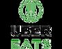 uber-eats-logo-clip-art-brand-png-favpng