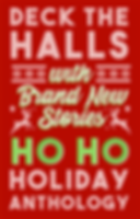 Deck_The_Halls_Anthology_2.png