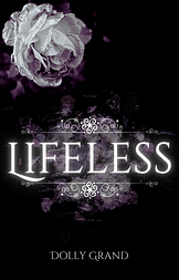 Lifeless.png