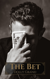 The Bet (10).png