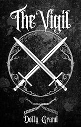 The Vigil.png