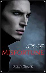 SixofMisfortune.png