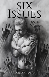 Six Issues Official.png