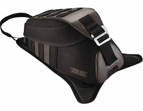 Tankbag Sw-motech Legend Gear 5.5lts