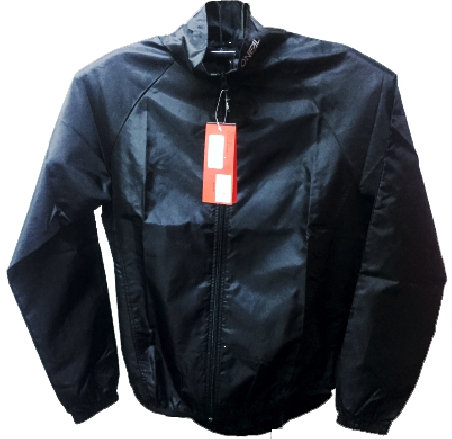 ROMPEVIENTO IMPERMEABLE ONEAL NGO