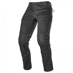 PANTALON SHIFT RECON VENTURE CARBON