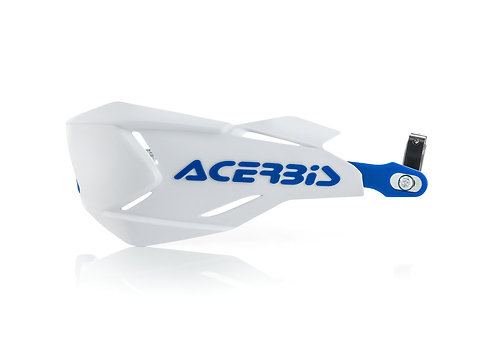 HANDGUARD ACERBIS X-FACTORY