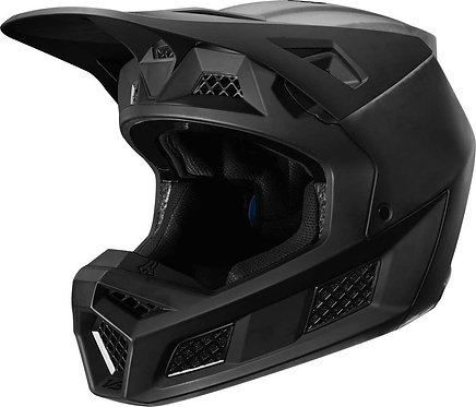 Casco FOX V3 SOLIDS