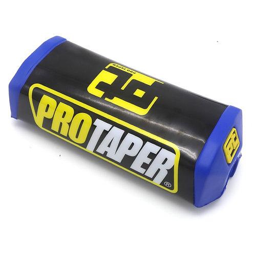 PAD PROTAPER 2.0 FATBAR