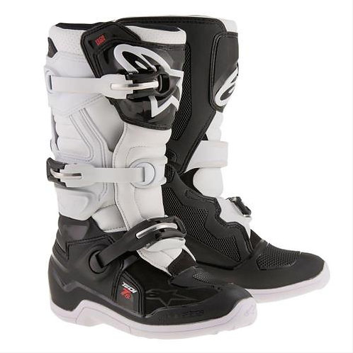 BOTAS ALPINESTARS TECH 7 S OFF ROAD