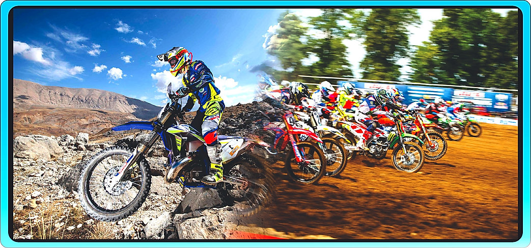 MOTOCROSS%20-%20ENDURO_edited.jpg