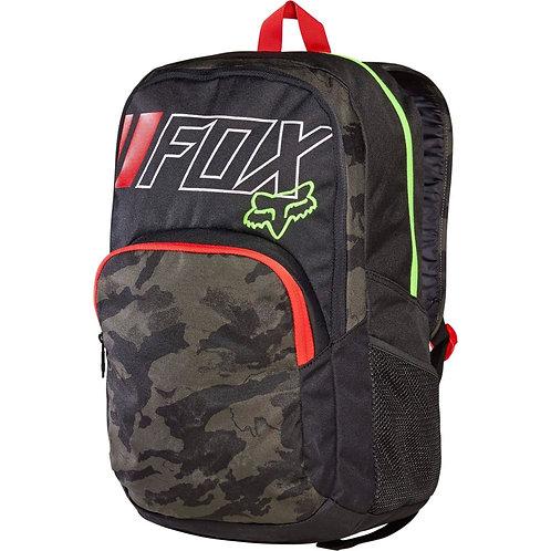 Mochila FOX LETS RIDE (Backpack)