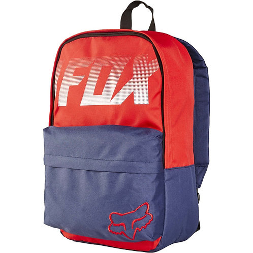 Mochila FOX COVINA SERVER (Backpack)