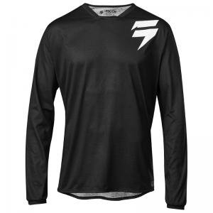 JERSEY SHIFT R3CON MUSE BLK