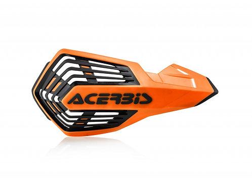 HANDGUARD ACERBIS K-FUTURE (ALETA)