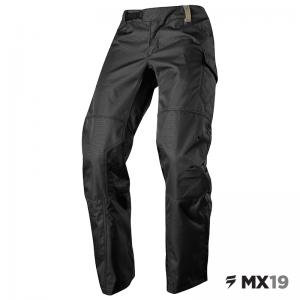 PANTALON SHIFT R3CON DRIFT WIDE CARBON