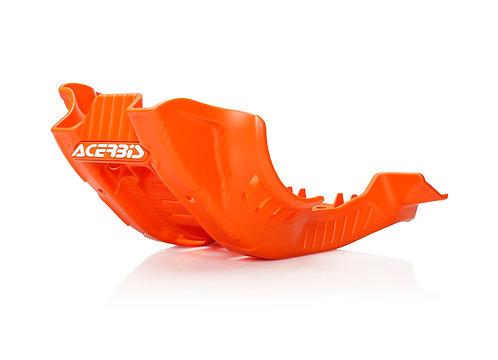 SKIDPLATE ACERBIS KTM EXC-F 250/350 20